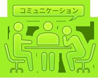 WINーWINの交渉術セミナー