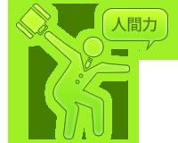 キャリア・デザイン・ワークショップ